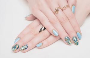 VIP Nails & Spa | Nail salon 40220 | Near me Louisville KY:pt1