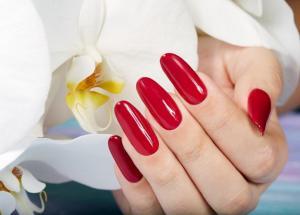 VIP Nails & Spa | Nail salon 40220 | Near me Louisville KY | Pedicure:pt3