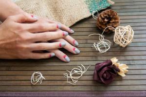 VIP Nails & Spa | Nail salon 40220 | Near me Louisville KY | Pedicure:pt6
